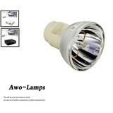 Awo Proyector Calidad Premium Lámpara Desnuda | Tecnologia