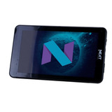 Tablet Next Technologies 7 Dia De La Madre 8 Gb Env Gratis