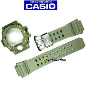ee6d2672d42 Benzel Relógio Casio G Shock Gw 9400 1dr Rangeman - Relógios no ...