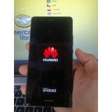 Oferta P9 Lite 16gb Libre 4g Semi Nuevo 5,2 Huella 13mpx Oct