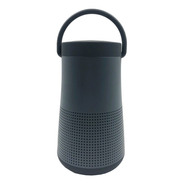Parlante Bluetooth Simil Bous Soundlink Revolve Excelente