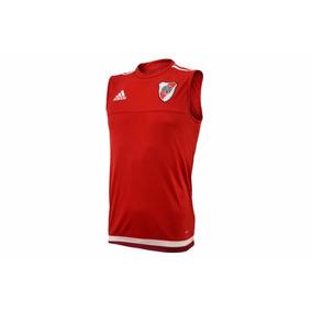 Musculosa adidas River Plate 2016 Newsport