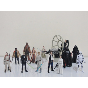 Star Wars Hasbro/ Kenner/ Black Series