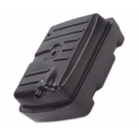 Tanque 90lt Plastico D10 D20 Bepo (produto Novo) + Mangotes