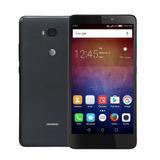 Celular Huawei Ascend Xt H1611 6 Pulgadas 16gb 2gb Ram