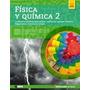 Fisica Y Quimica 2 En Linea Santillana