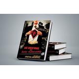 Las Aventuras De Juan Planchard (libro)