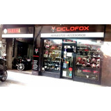 Cubierta Pirelli 120 90 10 Sl-60 Ciclofox
