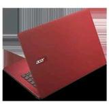 Acer Es1-420-35p6 Nueva!