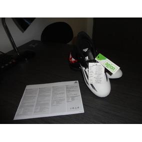 Zapatos De Futbol Microtacos adidas Messi 10.4 Original