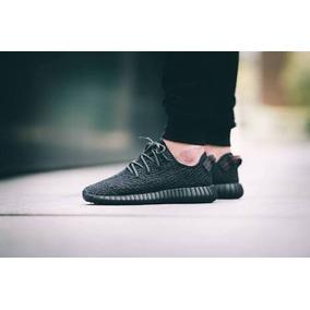 Zapatillas Nike - adidas Al Por Mayor