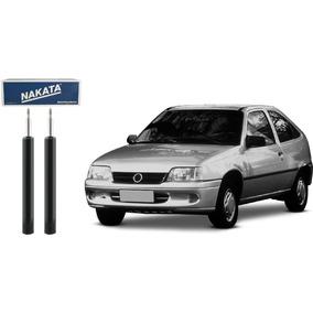 Par Amortecedor Dianteiro Chevrolet Kadett 93