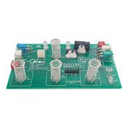 Placa Interface P Purificador Dagua Electrolux Pa26g 48835