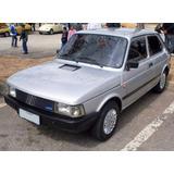 Manual De Taller Fiat Spazio 147 Fiorino Español