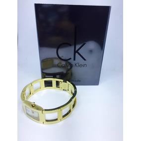08a5e45879342 Caixa De Presente Calvin Klein - Mais Categorias no Mercado Livre Brasil