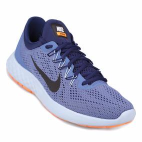 Zapatillas Nike Skyelux Hombre