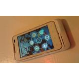 Celular Motorola Xt 303