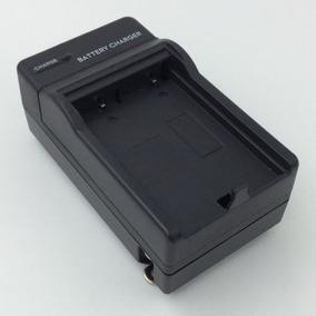 En-el5 Batería Cargador Mh-61 Para Nikon Coolpix P510 P520