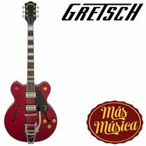 Gretsch 280-0100 Guitarra G2622t Streamliner Center Block