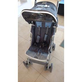 Accesorios maclaren cochecitos para beb s en mercado for Maclaren quest accesorios