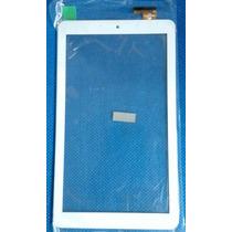 Touch Tablet 9 Pulgadas Tech Pad / Lanix I916 Pb90a2697-r1