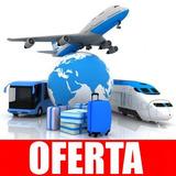 Inicia Negocio Con Una Agencia De Viajes - Guía Rentable 183