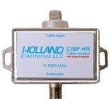 Cable Isolator Isolador De Tensão Holland Net Sky Vivo Gvt