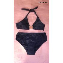 Bikinis Brasileños De Lycra - Ropa De Baño