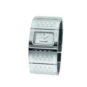 0d6f9c162be12 Gravata Roberto Cavalli - Joias e Relógios no Mercado Livre Brasil