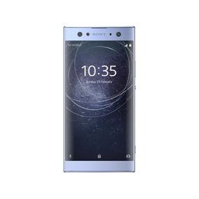 Smartphone Sony Xperia Xa2 Ultra - H3223