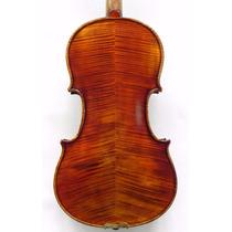 Violino Profissional Modelo Stradivarius Autor Luthier