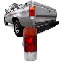 Lanterna Traseira A20 C20 D20 90 91 92 93 94 95 96 Esquerda