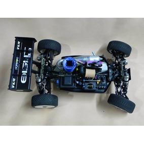 Autos A Radio Control, Reparación, Carburación, Etc