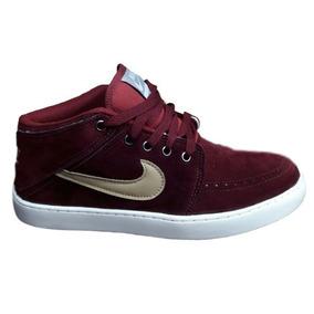 Tênis Nike Sb Suketo - Frete Gratis Do Mercado Livre