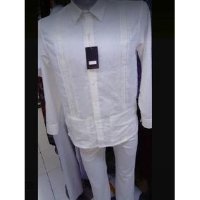 Pantalones Hombre - Camisas de Hombre en Mercado Libre Colombia f3f02a06c352