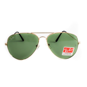8a2639d788 Montura Gafas Harry Potter - Gafas Verde musgo en Mercado Libre Colombia