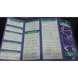 Otros en bs costa atlntica en mercado libre argentina tabla de trigonometria producciones mawis urtaz Images