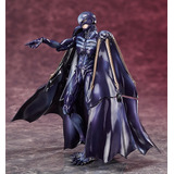 Figma Femto: Birth Of The Hawk Of Darkness Ver. Berserk