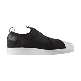 Zapatillas adidas Originals Superstar Slipon Hombre Ng/ng