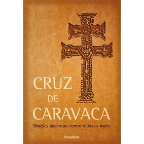 Cruz De Caravaca - Pensamento