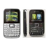 Capa Tpu Premium Motorola Ex108 Ex109