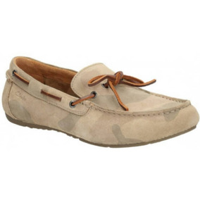 Zapatos Clarks Oferta. Nature 2