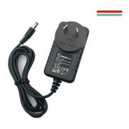 Fuentes Switching 12v 1a Cctv Tiras Led Camaras Router Modem