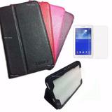 Capa Case Tablet Samsung Galaxy Tab E 7