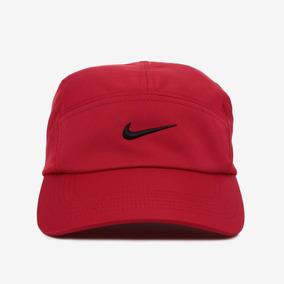 Boné Nike Aw84 Core Original 919829 9db2ceab262