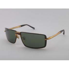 cbe7fe782ce83 Óculos De Sol - Óculos em Açailândia no Mercado Livre Brasil
