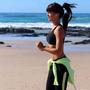Tops Brasileros Deportivos Mujer - Fit4life Perú