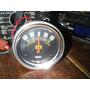 Reloj Amperimetro Para Carros Mide Los Amperios Del Alternad