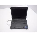 Dell Latitude 12-7204 I7-4650-u 8gb 256gb Win8pro