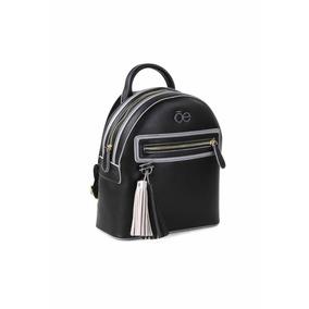 Backpack Mochila Bolsa Cloe Original Envío Gratis
